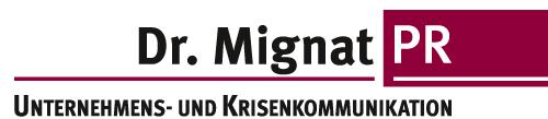 Dr. Mignat PR